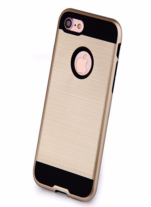 Microsonic Cep Telefonu Aksesuarı Siyah
